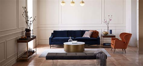 west elm living rooms living room inspiration west elm