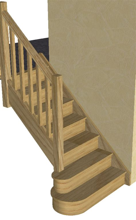 stair banister height stair spindles cast iron balusters 32mm pine stair spindles from the cheshire range