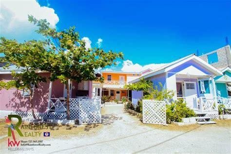 belize island rental rental cabanas for sale on ambergris caye island rental income