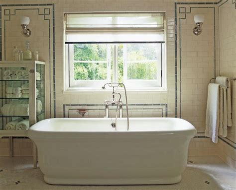 greek bathroom ideas greek key tiles transitional bathroom roman and williams