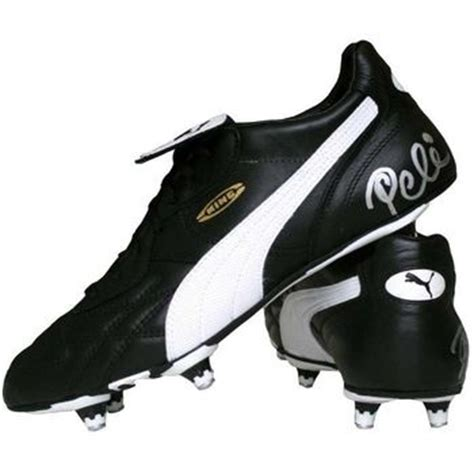 cheap haircuts etobicoke what boots should a goalkeeper wear football boots for