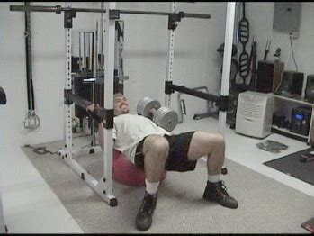 bottom position bench press the best chest exercises you ve never heard of build a