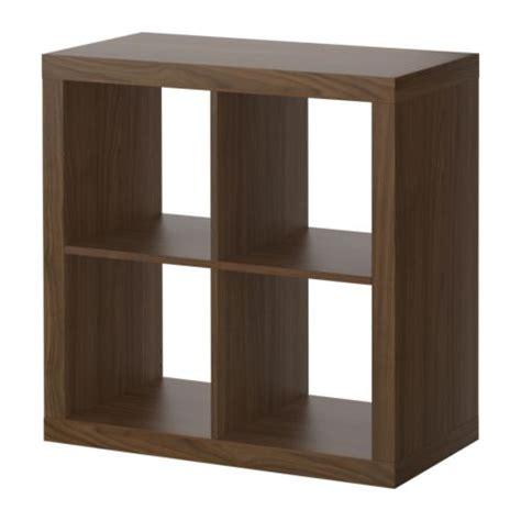Expedit Ikea Bookcase Mesa De Televis 227 O F 243 Rum Da Casa