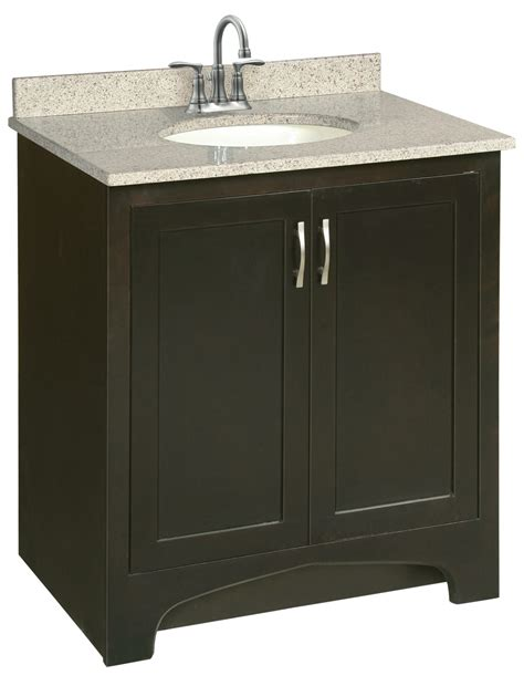 design house ventura collection design house 539593 ventura espresso vanity cabinet with 2