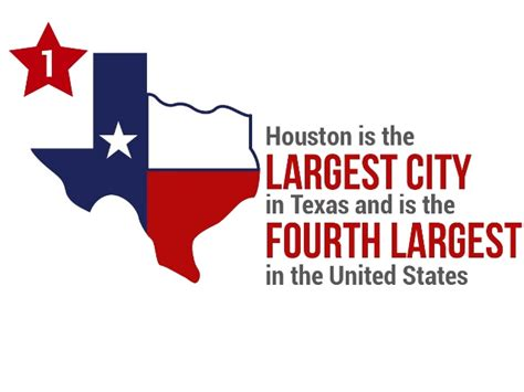 13 interesting houston area real estate facts