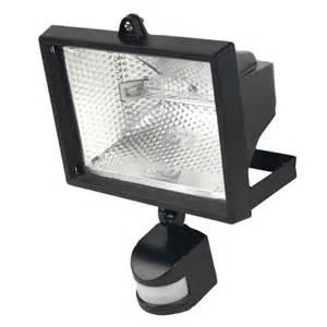 Best Outdoor Security Lighting Buy Cheap Outdoor Security Light Compare Lighting Prices For Best Uk Deals