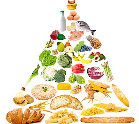 la dieta turbo de dietas saludables comida sana