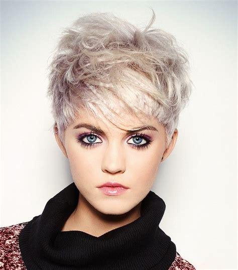 regise salon pixie hair styles douglas carroll salon short blonde hairstyles pixie cuts