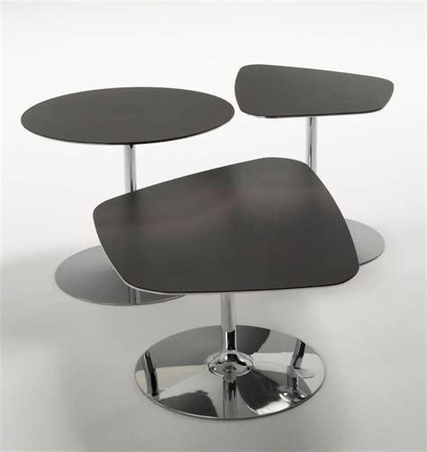 matteo grassi sedie minimal chic di matteograssi social design magazine