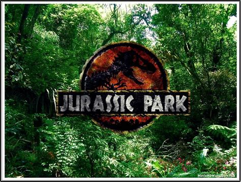 free wallpaper jurassic park jurassic park 3d 2013 movie hd wallpapers