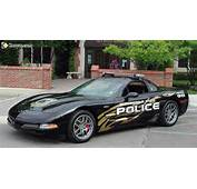 Police Jeu Concours Voiture Pays 911 Angleterre