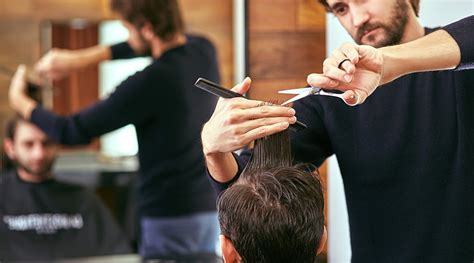 hair stylist salary 2015 hair stylist salary 2015 is your pay structure the