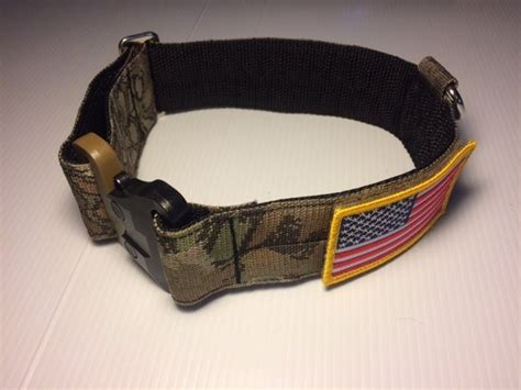 tactical collar tactical collar with velcro for sale in monaghan monaghan from vichkus