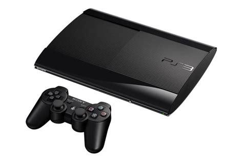 console playstation 3 prezzo playstation 3 taglio di prezzo imminente io videogioco