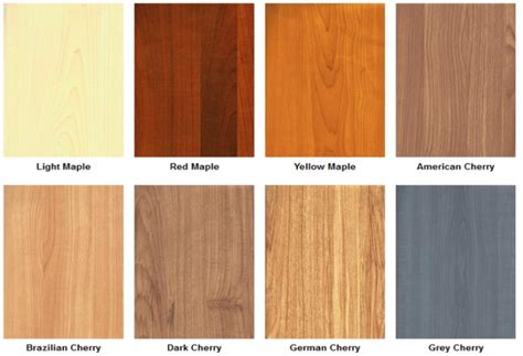 laminate vs wood wood laminate flooring vs hardwood