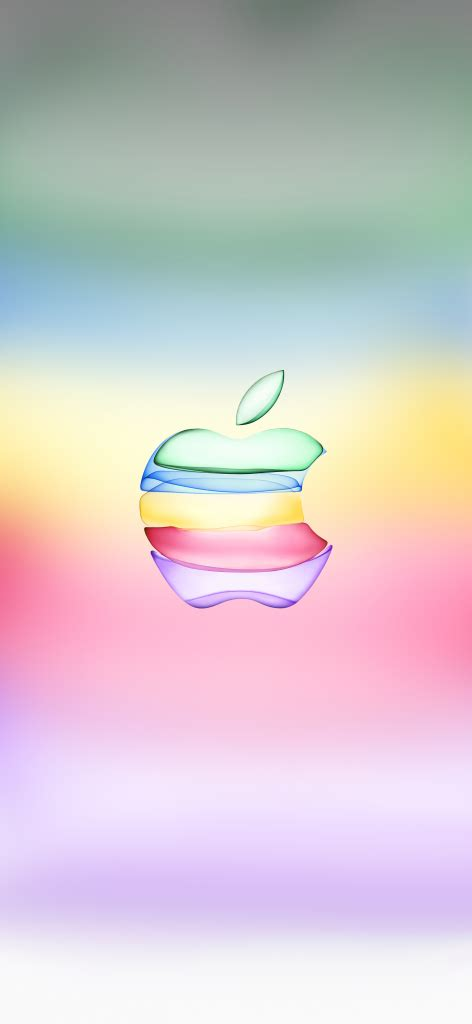 iphone  pro max stock wallpapers uhd
