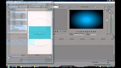 sony vegas pro tutorial german maxresdefault jpg