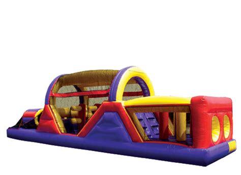 inflatables bouncy house rentals utah jumptown utah