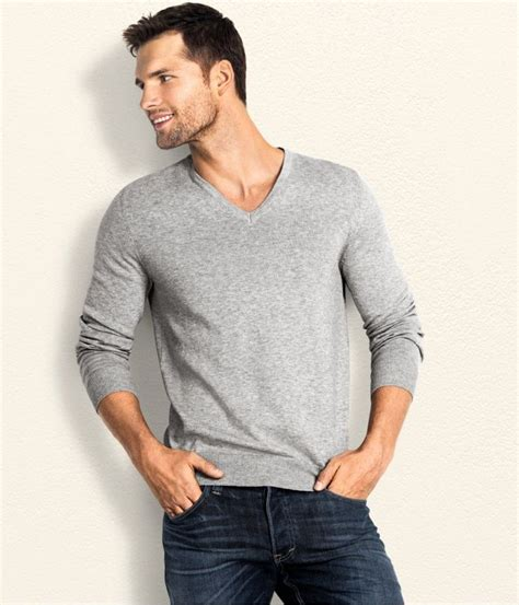 And Gentlemen Sweater the modern gentleman s fashion modern gentleman fashion updates and