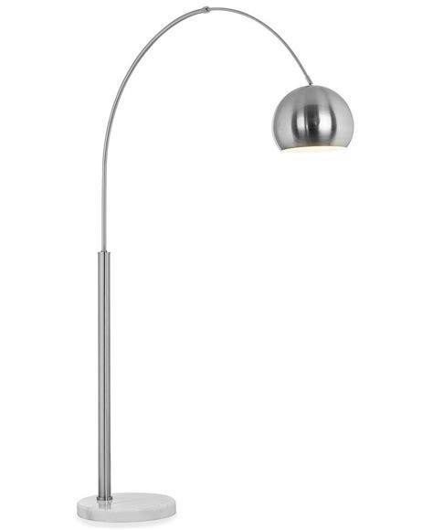 Macy S Lighting by Floor Ls Macys Room Ornament