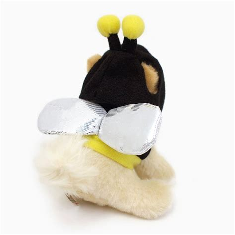 Gund Itty Bitty Boo Bee gund boo bee for tickles 9 inches natures collection