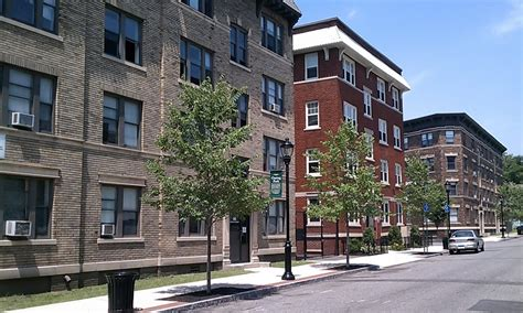 affordable housing ma funding announced for affordable housing projects in massachusetts wamc