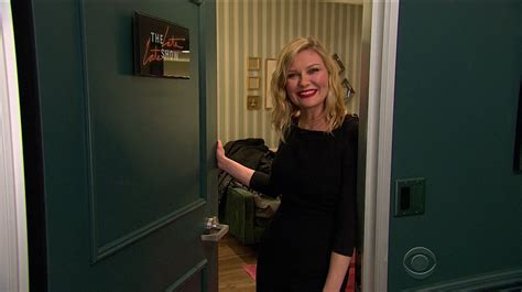 New For Kirsten Dunst Needed by The Best Way To A By Kirsten Dunst In