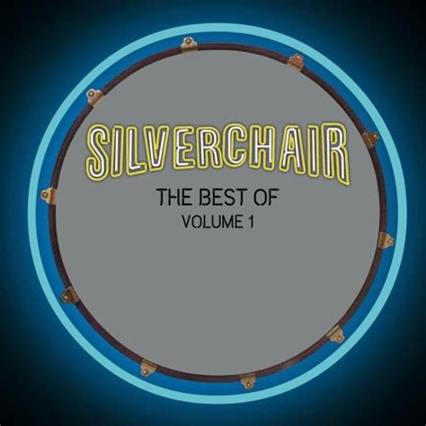 best s of the year volume 3 a cleis anthology books silverchair album quot the best of volume 1 quot world