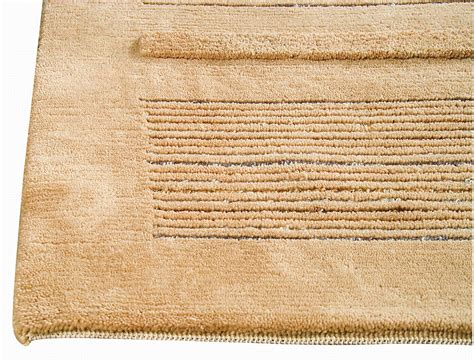 Area Rugs Boston Mat The Basics Boston Area Rug Beige