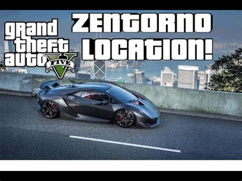 gta 5 story mode how to buy a house gta 5 story mode half modded super cars spawn location funnycat tv