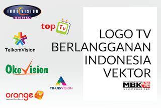 Tv Berlangganan Mbkaos