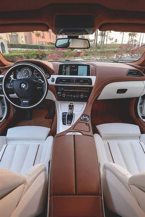 luxury cars interior luxury car interior best photos luxury sports cars com