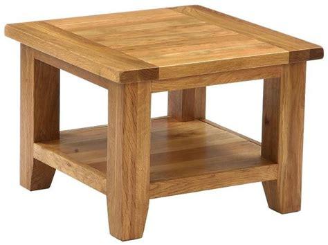 vancouver coffee table buy vancouver oak coffee table square cfs uk