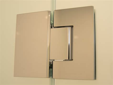 Shower Doors Perth Shower Doors Perth Frameless Shower Screens Perth Glass Shower Doors Perth Corner Entry