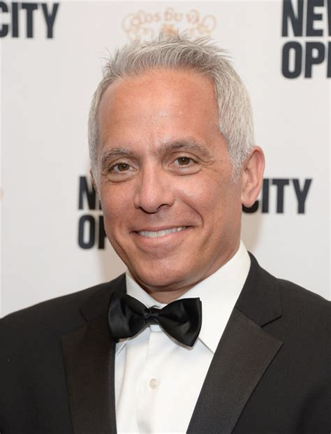 geoffrey zakarian geoffrey zakarian photos photos arrivals at the new york city opera gala zimbio