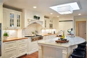 French Country Home Interior kitchen remodel scottsdale french country pankow co