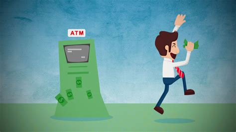Atasan Menyusui Simple Atm 66 the best banks that refund atm fees