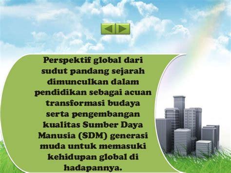 Manajemen Sumber Daya Manusia Perspektif Integratif Meldana contoh globalisasi sumber daya manusia bro gol 111