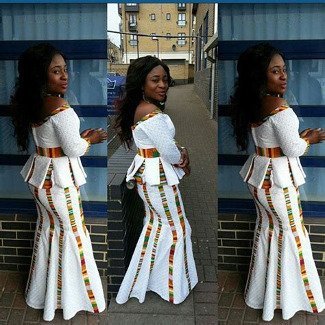 2015 latest ankara dress styles 2015 amazing kente vs ankara styles amillionstyles com