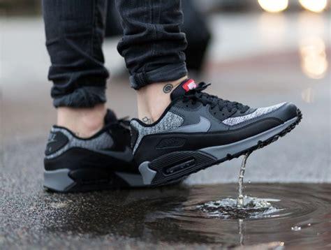 Nike Airmax Woman01 nike schuhe luftpolster