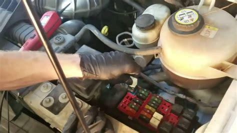 brake lights   fix broken wire  harness