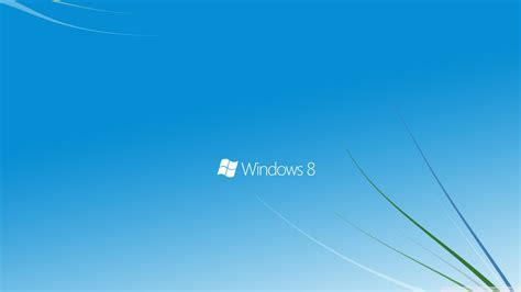 theme official definition windows 8 wallpapers themes 30 wallpapers adorable