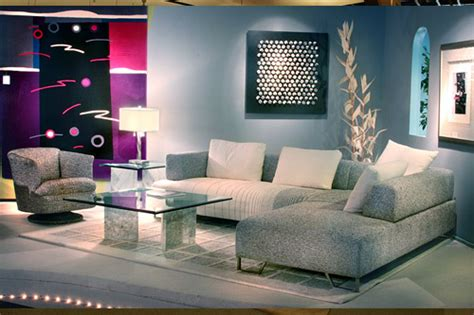 modern home interiors with a stylish unique look modern interior design dreams house furniture