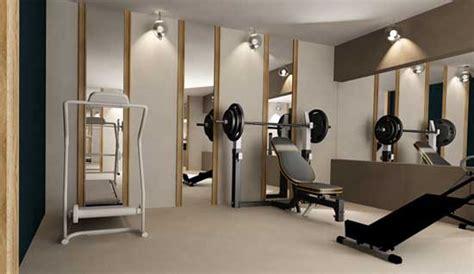 home gym design download home gym ideas how to create a perfect home gym homes