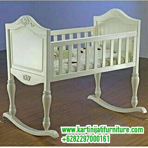 Produk Bayi box bayi duco cantik mebel jepara menjadi produk yang paling diminati oleh ibu ibu yang sedang