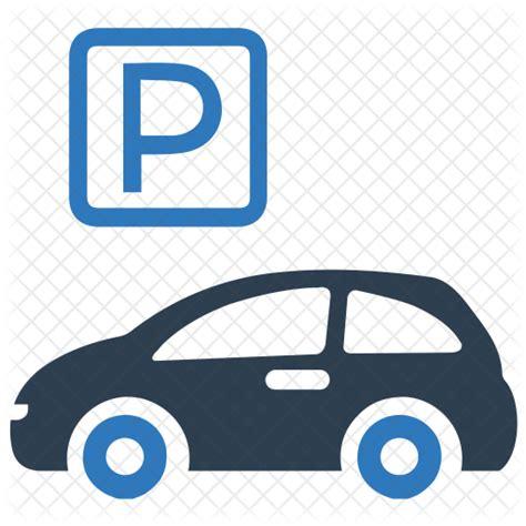 design icon cr park car parking icon png www pixshark com images galleries