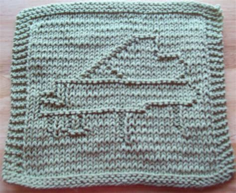 dish rag knitting pattern 17 best images about dish cloth patterns on