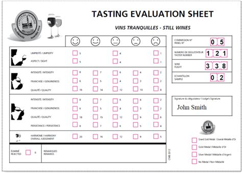 Wine Tasting Sheet Template by Custom Card Template 187 Credit Card Spreadsheet Template