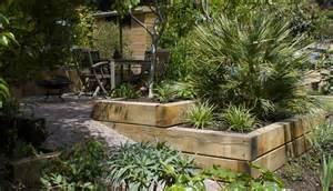 triyae com jungle backyard ideas various design inspiration for backyard