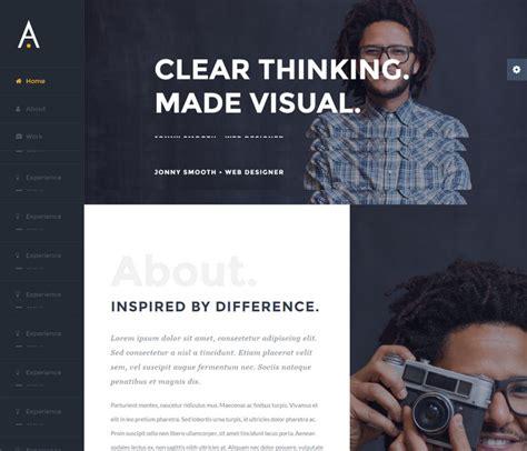 avada theme gallery charming avada wordpress theme demo ideas exle resume